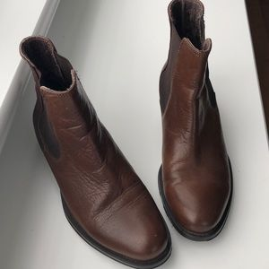 Shoes - Browns Chelsea boots